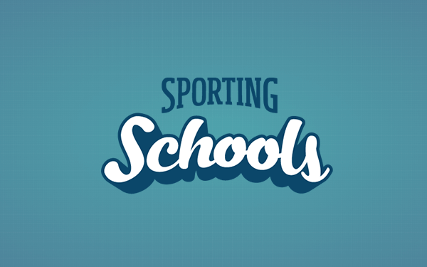 sporting schools logo blue background2