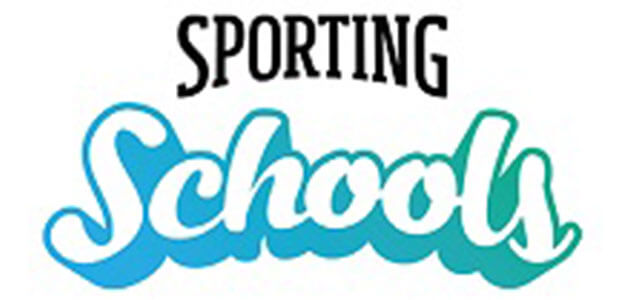 sporting schools cropped